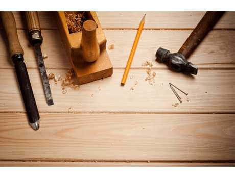 <p> <strong>Your local father and son team</strong><br /> Renovations<br /> Extensions</p>