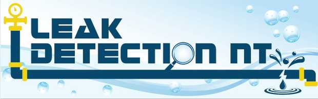 The Specialist In Leak Detection