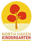 NORTH HAVEN KINDERGARTEN OPEN DAY