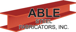 Experience with structural steel fabrication and site work experience preferred.