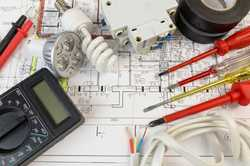 A-Power Electrical  BESTPRICES on all Electrical work Lic 79740.   Free quotes - Reliab...