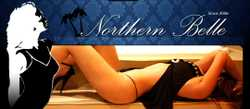 Cairns First Legal Brothel    Choice of Ladies  Themed Rooms  Discreet  5 S...