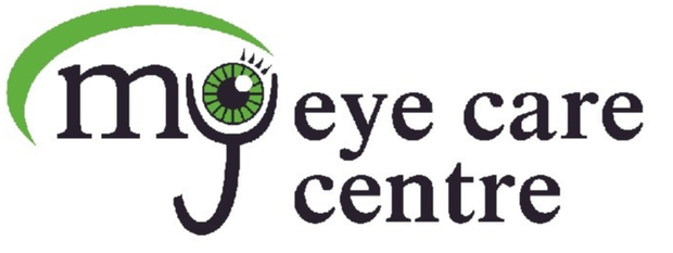Full scope Optometry practice in the heart of HamiltonBulk billed comprehensive eye exams, great ran...