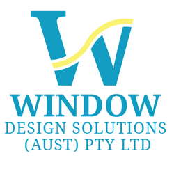 Window Design Solutions is a respected manufacturer and installer of quality residential and commerc...