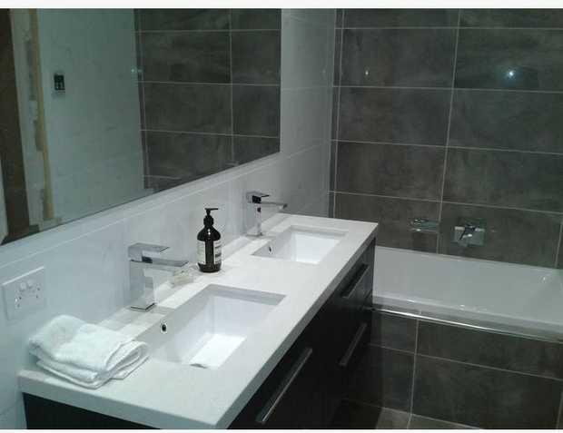 Kitchen, Bathroom Renovations & maintenance   Free Quotes   Pensioner Discount