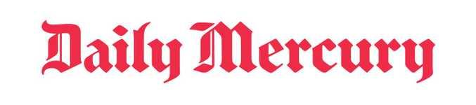 Media Sales Consultant - Mackay