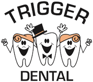 Full-time junior Dental Assistant required for busy Lismore practice to start immediately. Experienc...