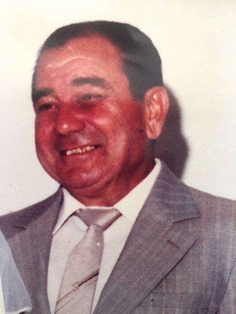 RUSSO, Frank    Frank Russo passed away on the 17th January, 1986.   Always remembered by...