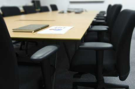 <p> IPSWICH R.S.L. SUB-BRANCH ANNUAL GENERAL MEETING Ipswich RSL Sub Branch Annual General Meeting to...