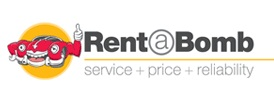 RENTAL CAR OFFICER   Weekend Staff Required Rental car experience an advantage but not essent...