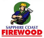 Sapphire Coast Firewood