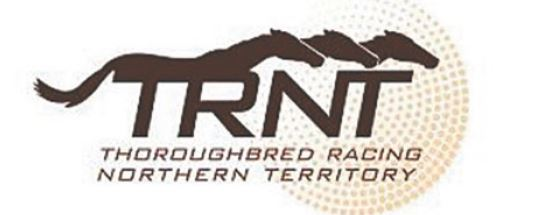 THOROUGHBRED RACING NT    BARRIER ATTENDANT    Applications are invited for the above par...