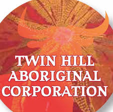 Twin Hill Aboriginal Corporation 