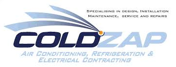 ColdZap Refrigeration would like to send our deepest condolences to the family's for the loss...