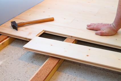 GO-GO FLOORS TIMBER FLOORING   Sanding & Polishing.   Installation &...
