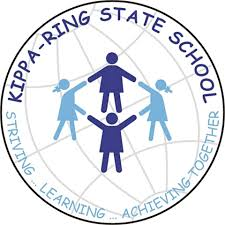 <p> <strong>Kippa-Ring State School</strong> </p> <p> <strong>Tuckshop & Uniform Shop...</strong></p>
