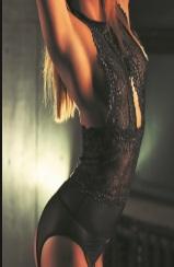 Ariana Adams     100% Aussie  High Class  E Bust,  Sz10  Sexy Toned Bo...