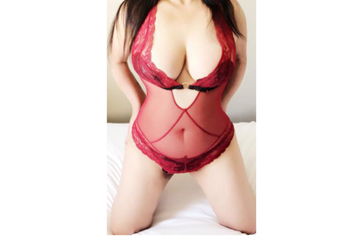 Sweetie