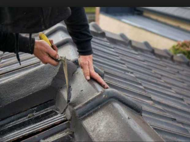 ROOF SPECIALIST