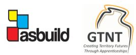 GTNT in partnership with Asbuild NT are recruiting for a