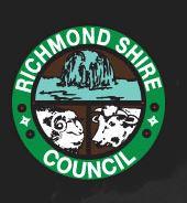 Animal Inspection Program  Richmond Shire Council will commence an Animal Inspection Program...