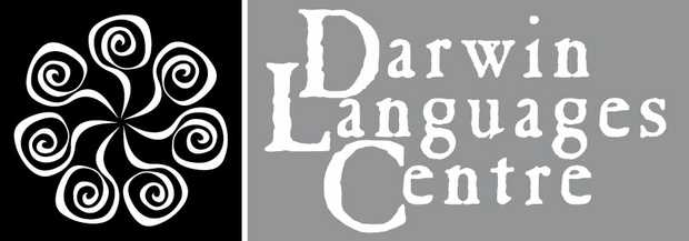 Darwin Languages Centre 