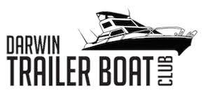 Darwin Trailer Boat Club extend our heartfelt condolences to the family of RON BRANDT. His presen...