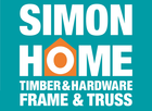 Customer Service - Timber and Hardware