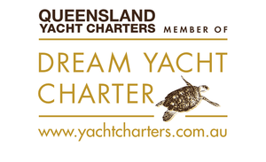 Queensland Yacht Charters is a dynamic Whitsunday bareboat charter company and a member of Dream Yacht...