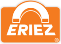 BOILERMAKER/ SHEETMETAL FABRICATOR 