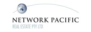 NETWORK PACIFIC REAL ESTATE PTY LTD, Building 5, 303 Burwood Highway, Burwood East VIC 3151 inten...