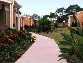 145 Fryar Road, Eagleby   Affordable rentals for over 50's Providing independent lifestyl...