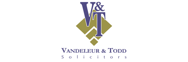 SolicitorWe are seeking a solicitor with 2 -4 years post-admission experience to undertake family la...