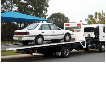 FREE Scrap Car Removals Darwin