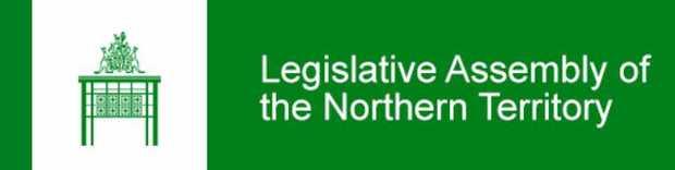 Nightcliff Electorate   Salary: $92 272 - $97 076 per annum + superannuation   The Nightc...