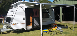 Reg 3/19 Excellent condition inside and out.