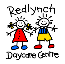 Non-contact Permanent Position