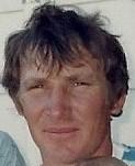 Weier, Gary Ernest