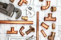 Hot Water Units   Blocked Drains   All Plumbing Maintenance      Call