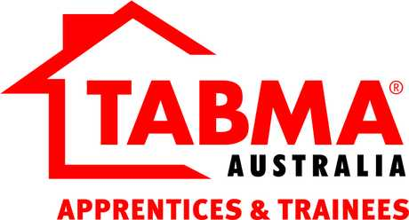 <p> <strong>150 paid positions for Apprentices and Trainees in the Construction, Manufacturing and...</strong></p>