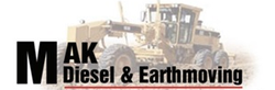 DIESEL FITTERS7/7 ROSTER FIFO from TSV Underground Mining Experience EssentialPlease send your...