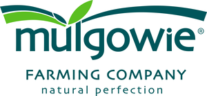 Mulgowie Farming Company has been a leading horticultural company and employer of staff in the district...