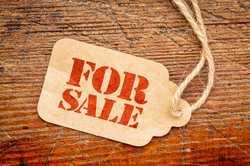 Woodlathe & Turning Tools $90   8inc GRINDSTONE $50   Tiriton Woodwork Bench $1...