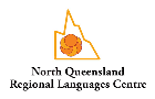Assistant Language Support Officer