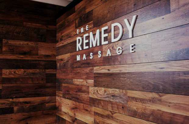 AT MAROUBRA   Relaxing Massage.   Stress.   Relief.   Professional Masseuse.  ...