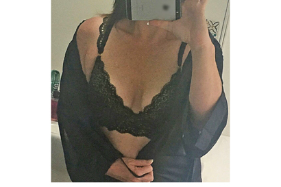 Gorgeous face  Discreet  In/Outcalls