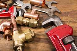 B & D Tucker Plumbing Plumber, Drainer, Gas Fitter  Specailising in plumbing alteration...
