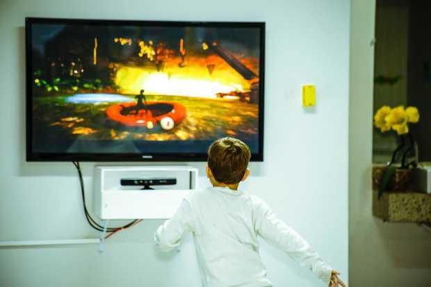 DIGITAL ANTENNAS    TV & Satellite Installation! Free Quotes!   Affordable rates &amp...