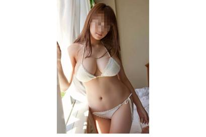 Asian new to Bundamba  Beautiful,  hot,  sexy,  busty,  in/out calls...