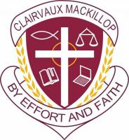 Clairvaux MacKillop College Upper Mount Gravatt - Teacher of ITD   We have a 1 year fixed ter...
